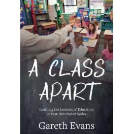 CLASS APART, A