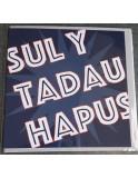 SUL Y TADAU HAPUS