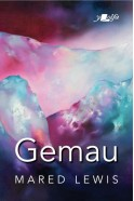 Gemau