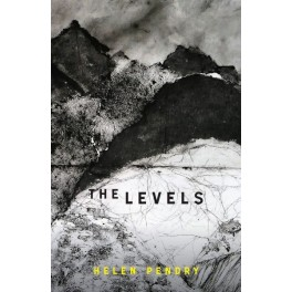 Levels, The